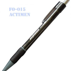 2141_but-bi-flexoffice-FO-015-Actimen-den