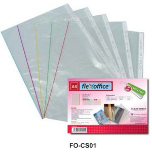 bia-lo-A4-Flexoffice-FO-CS01