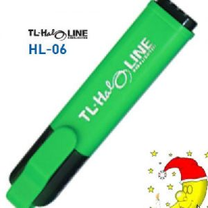 small_687_but-da-quang-Halo-Line-HL-06-mau-xanh