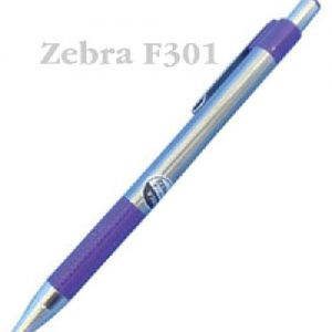 small_77_but-bi-zebra-F-301-mau-xanh